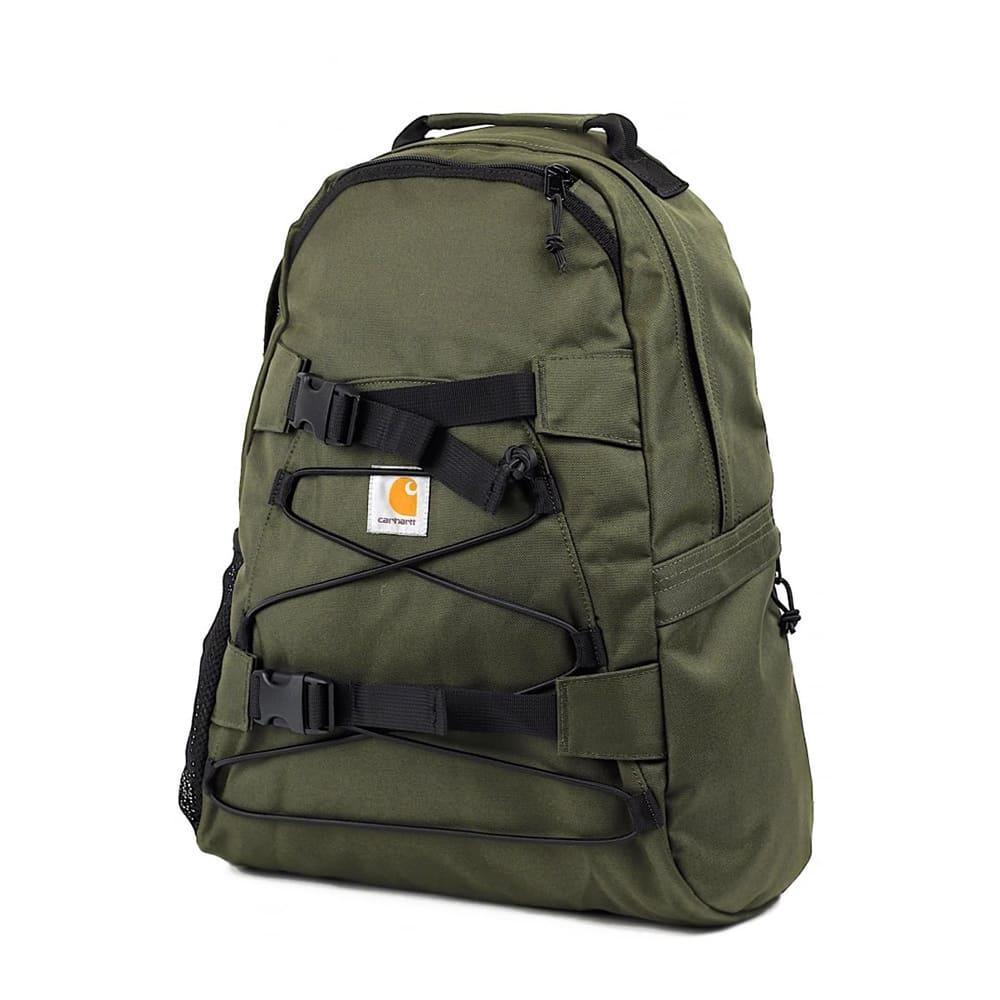 Carhartt-WIP-Kickflip-Backpack-Cypress-1