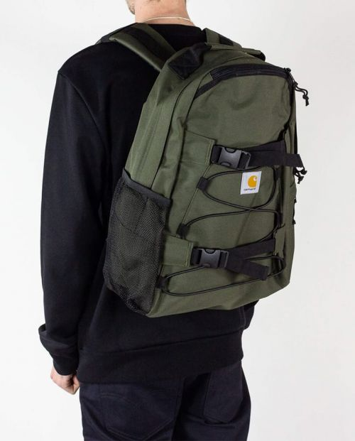 Carhartt-WIP-Kickflip-Backpack-Cypress-1