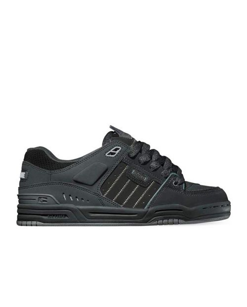 GLOBE Scarpe Fusion Black Night