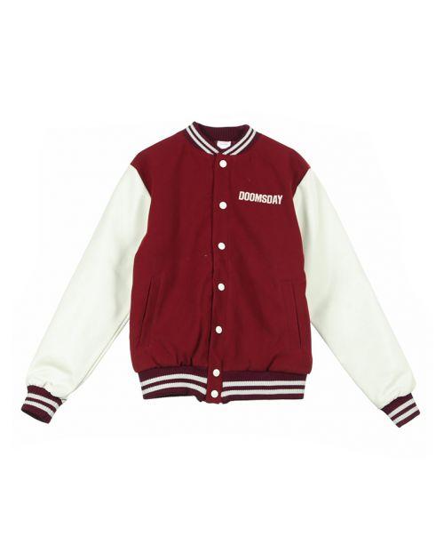 college-free-mind-varsity-jacket-burgundy-creme