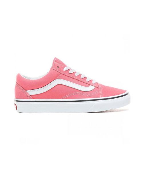Vans Old Skool Strawberry