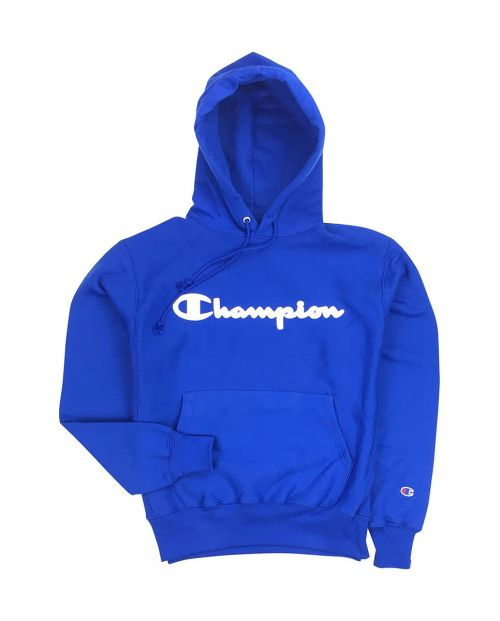 Felpa Champion Revers Sweatshirt