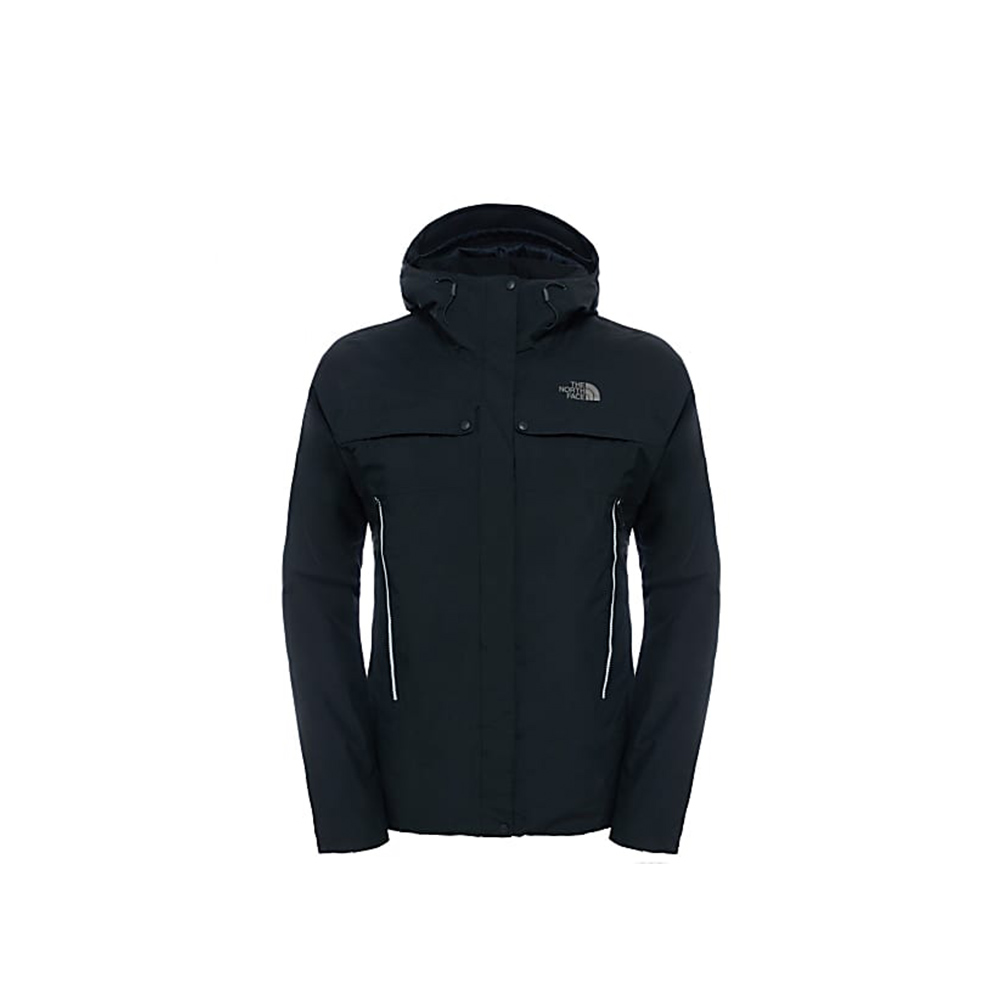 The North face M Torendo Jacket The North Face