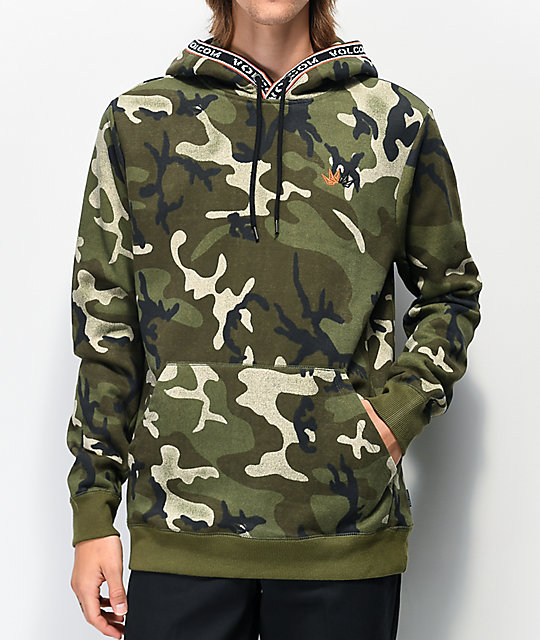 Volcom-Forward-To-Past-Camo-Hoodie-_315223-front-US