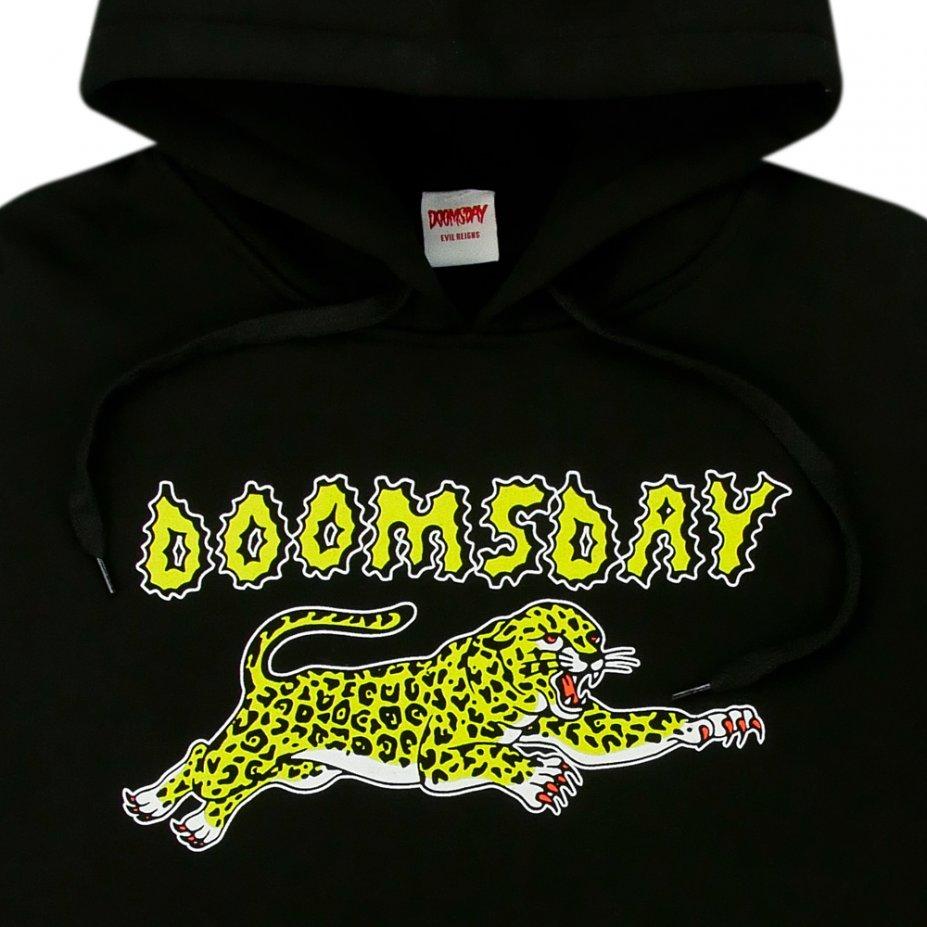 leopard hoodie1