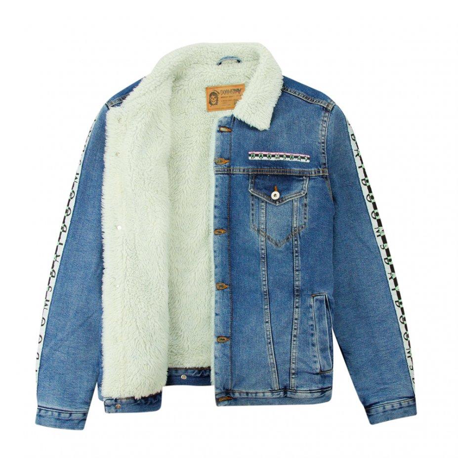 necklace-denim-jacket2