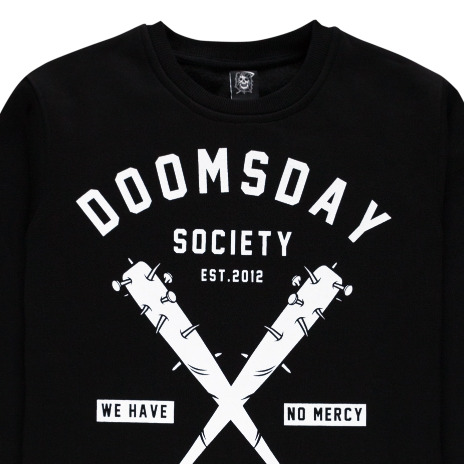 no mercy crewneck4 1