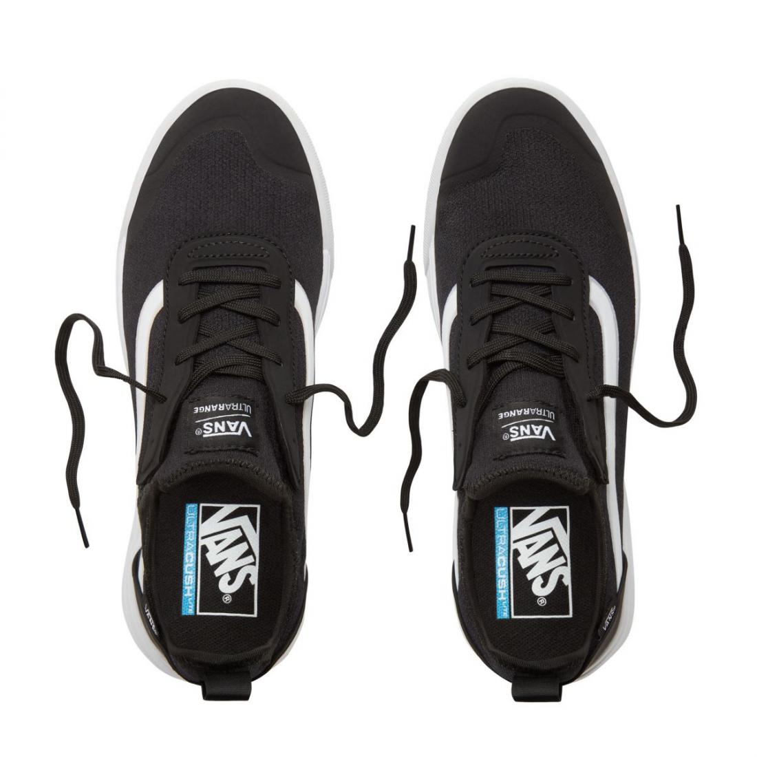 vans-scarpe-ultrarange-ac-blacktrue-white-uomodonna-bianconero-surf_11