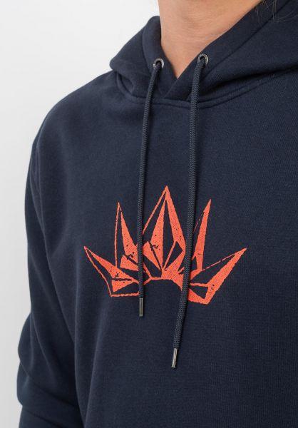 volcom-hoodies-supply-stone-p-o-darknavy-closeup1-0445008_600x6004