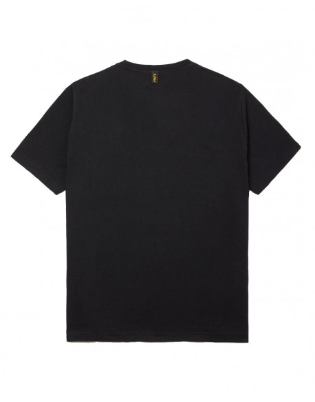 dr martens t shirt target print t shirt cotto1
