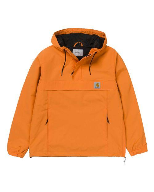 CARHARTT Nimbus Arancio