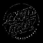 di migliaia di ragazzi in tutto il mondo, abbinate ad immancabili sneakers da skate; l'artista Jim Philips ha giocato un ruolo chiave nel definire l'immagine del marchio americano, ideando il famosissimo Screaming Hand logo, diventato con il tempo il tratto distintivo di una delle compagnie di punta del mondo skate, paragonabile a colossi del calibro di Vans e Thrasher. Un brand con anima, perfetto per chi vuole seguire i trend del momento senza rinunciare ad un tocco personale. L'abbigliamento Santa Cruz ha un sapore unico, mixando lo stile street e sbarazzino ad una comodità assoluta. Tuffati dalla rampa con le splendide T-shirt, hai solo l'imbarazzo della scelta: che tu sia un fan della Screaming Hand (chi non vorrebbe averne una!), oppure che tu preferisca un design più pulito, stai pur certo che essere figo non sarà più un problema grazie a Santa Cruz! Abbina una stilosissima maglietta ad un felpa girocollo o ad un hoodie, potrai così indossare la tua marca preferita anche nei periodi più freddi, senza perdere lo stile tipico di una marca così cool; pesca dalla nostra ampia collezione per trovare il capo adatto a te, lasciati trasportare nel mondo Santa Cruz e non vorrai più tornare indietro!
