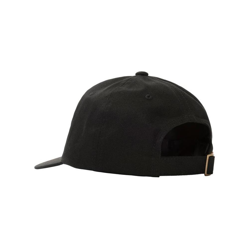 Stussy Stock Low Pro CAP1