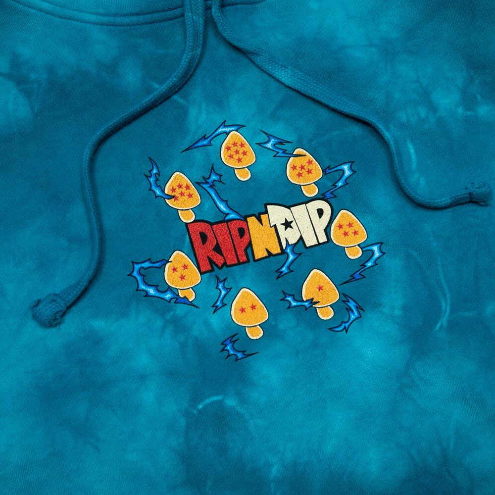 hoodies_0011_027A4101_1024x1024
