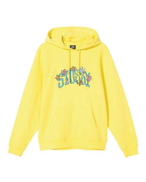 stussy-collegiate-floral-hoodie-lemon-118392-02