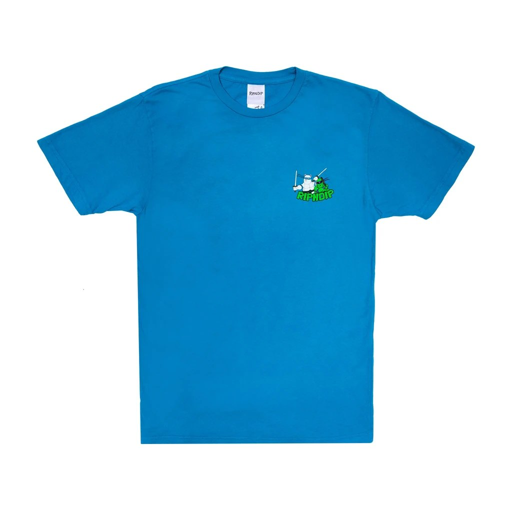 tees3_0001_nerm_turtles_front_1024x1024