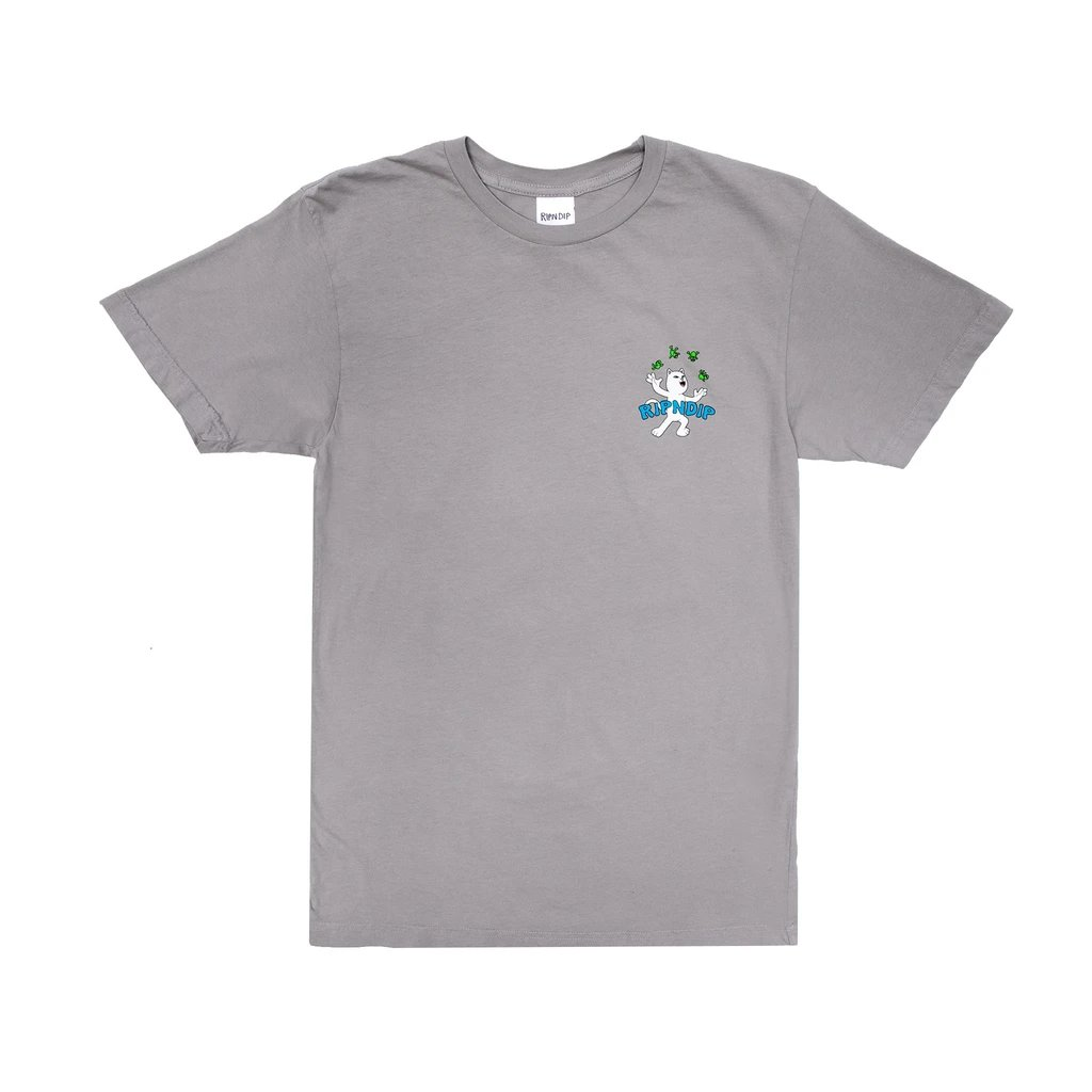 tees3_0007_gray_nerm_juggling_front_1024x1024