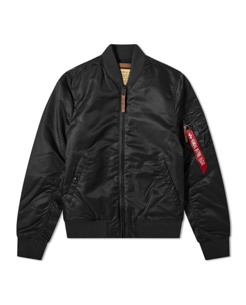 Giacca Alpha Industries MA-1 VF 59