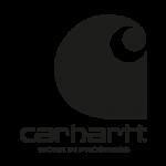 carhartt-wip_square
