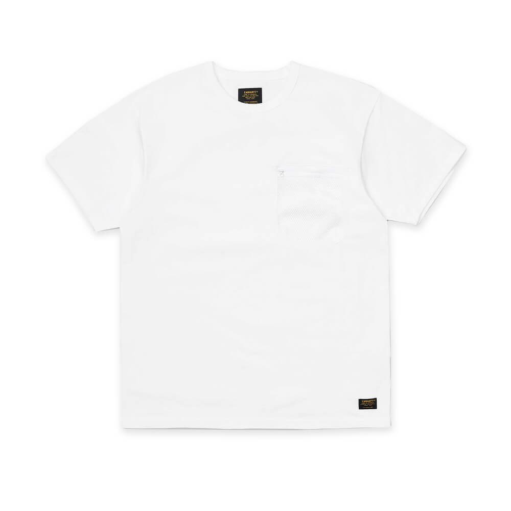CARHARTT S/S Military Mesh Pocket T-shirt.jpg