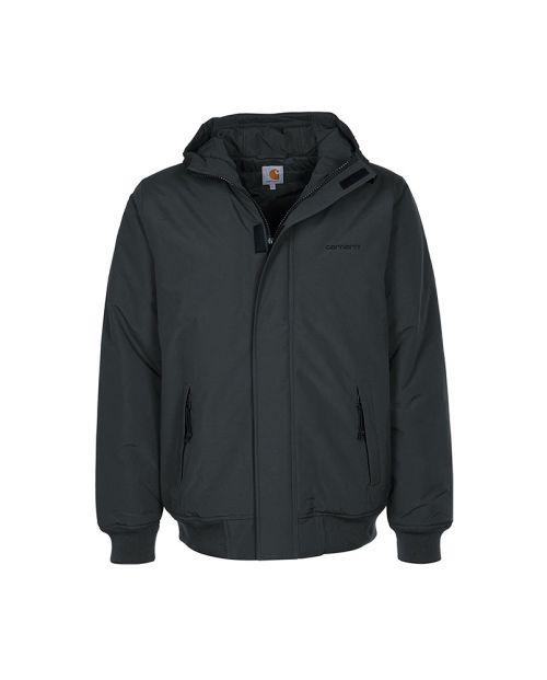Carhartt WIP Kodiak Blouson BLACK