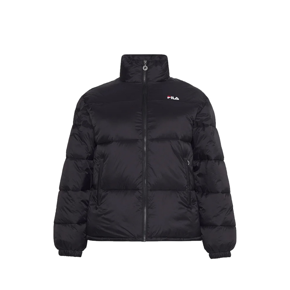 FILA Giacca Woman Susi Puff Jacket