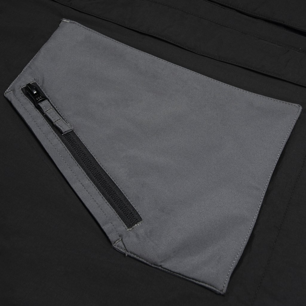 Full_Zip_Black_Jacket_dett2_1024x1024