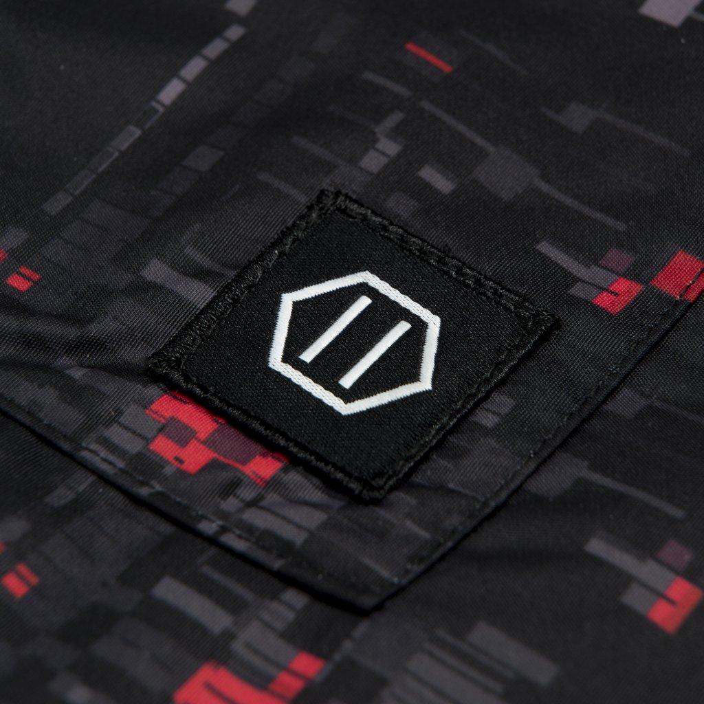 Full_Zip_Camo_Glitch_jacket_dett3_1024x1024