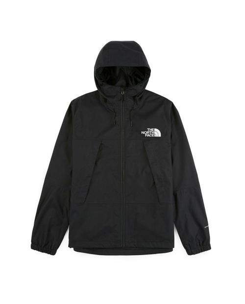 Giacca The North Face Classic 1990 Mountain Q