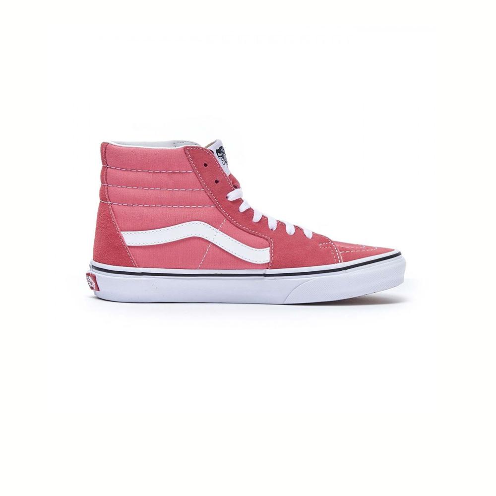 Vans Scarpe SK8 HI Pink