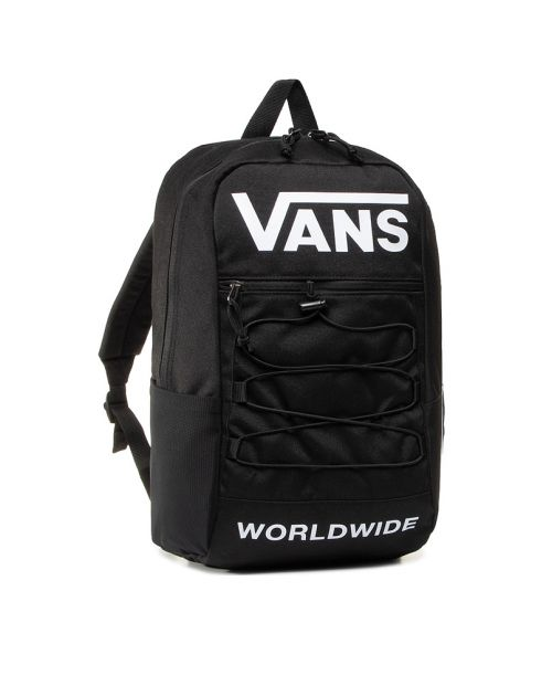 Vans Zaino MN Snag BackPack