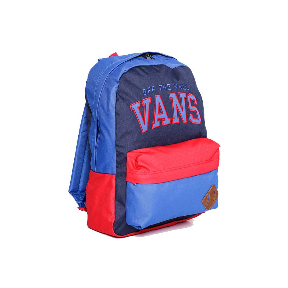 Vans Zaino Old Skool II Backpack