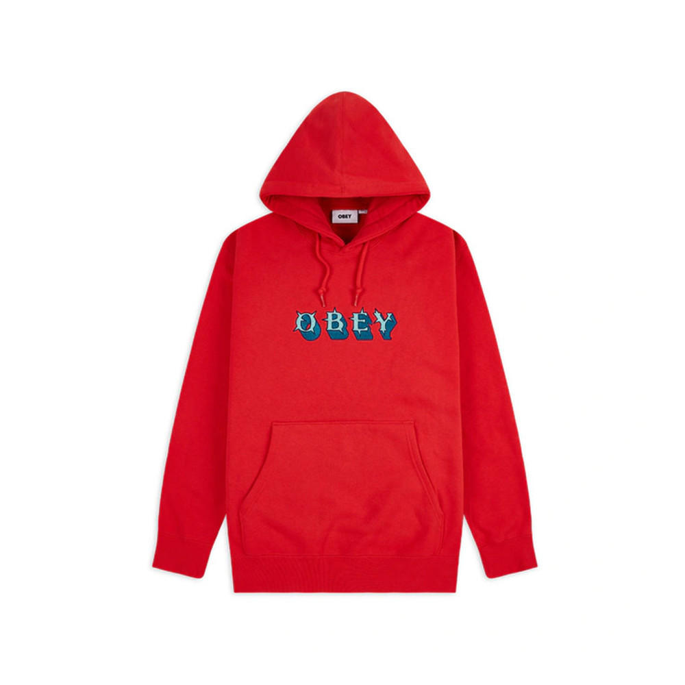 felpe-obey-judge-hoodie-red-266301-674-1