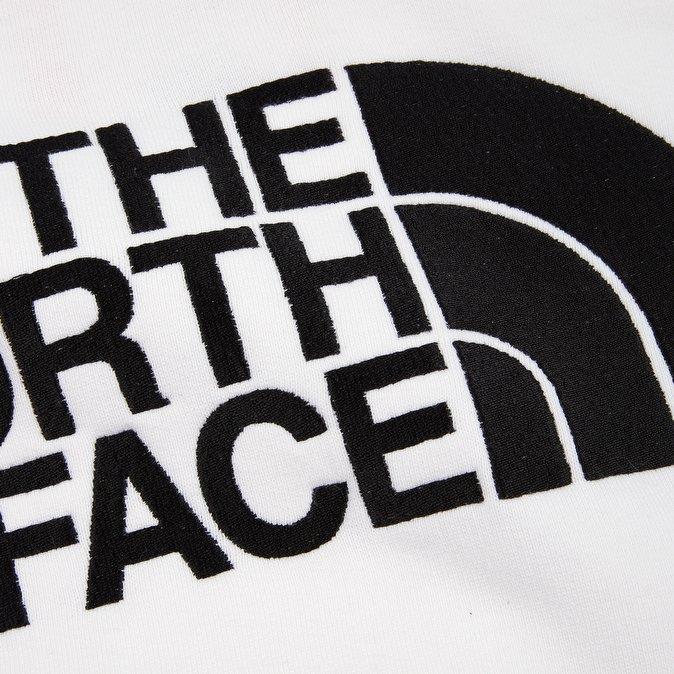 The North Face Felpa Drew Peak Hoodie