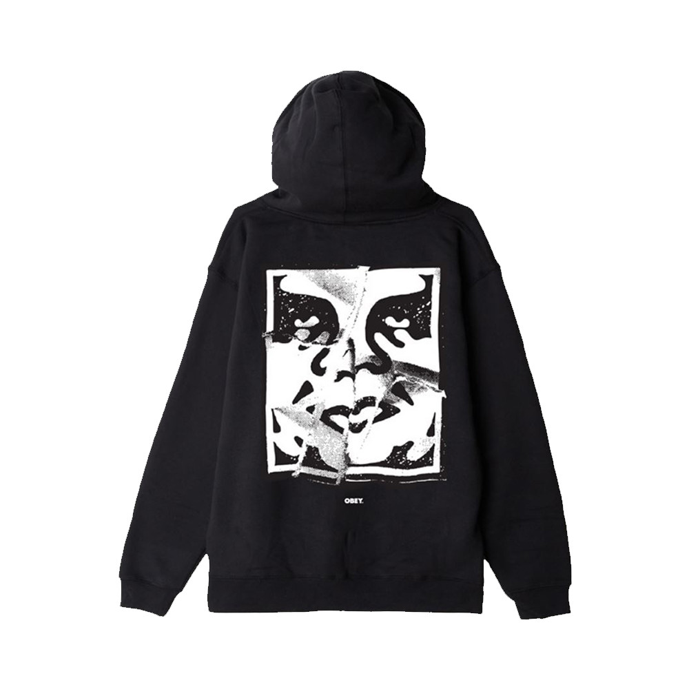 obey-cracked-icon-premium-zip-hooded-fleece-black-1