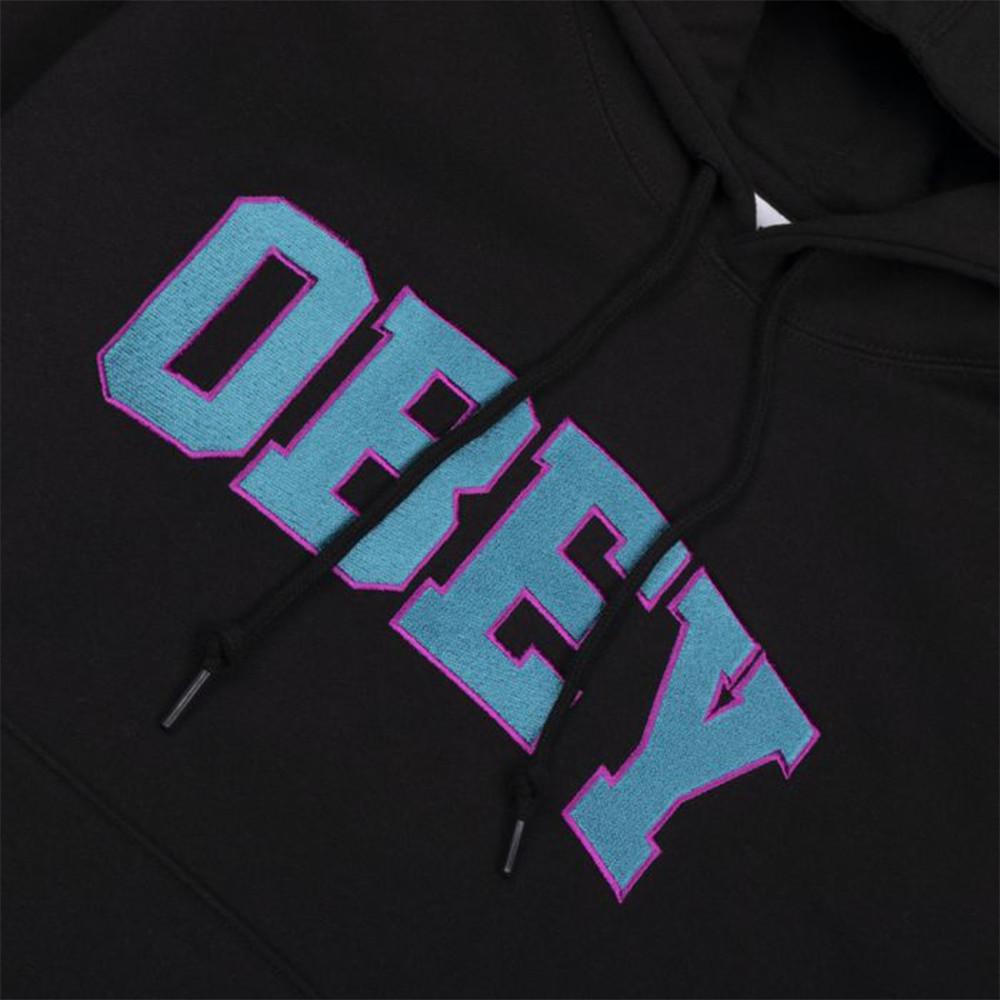 obey-wd-wyatt-hood-black_b