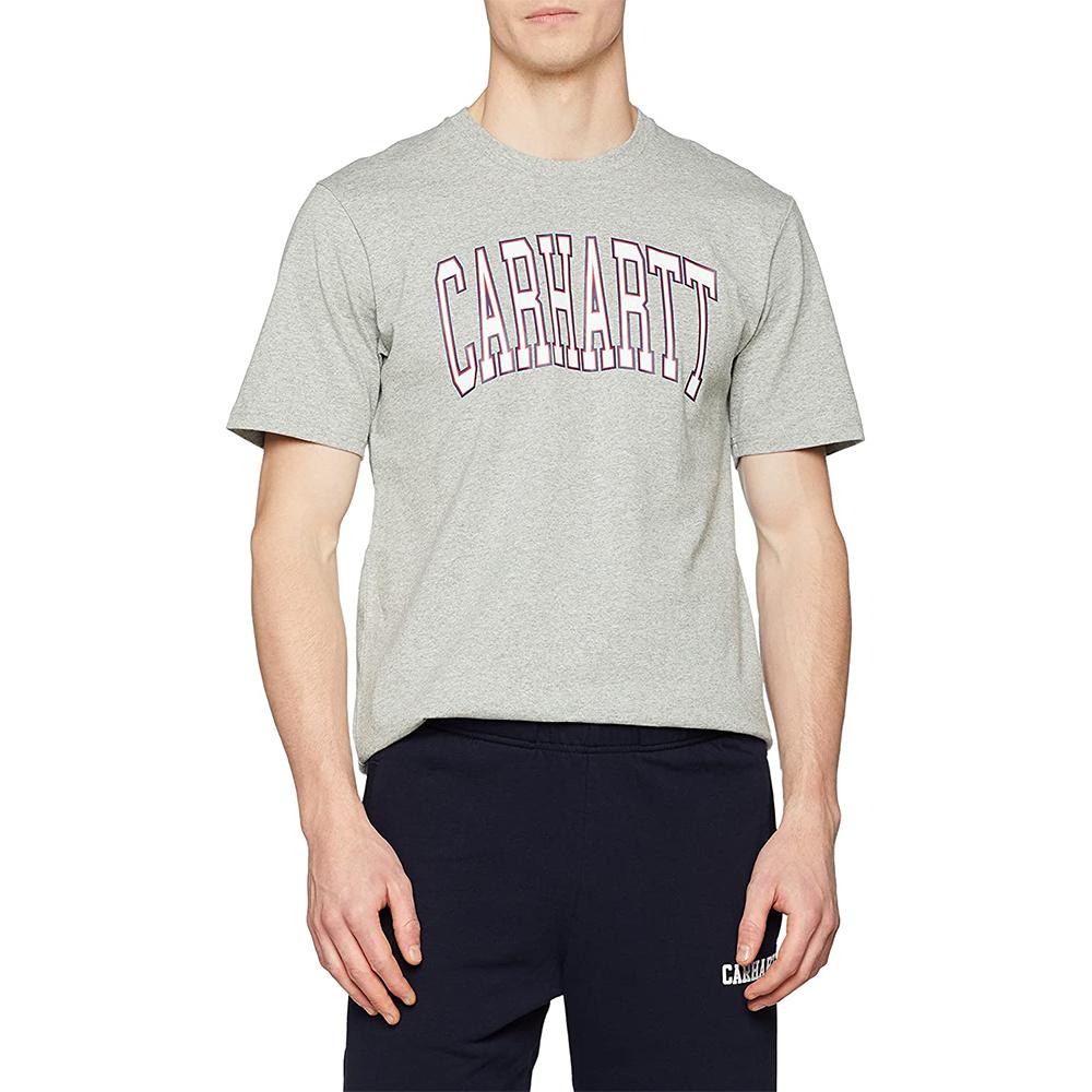 CARHARTT S/S Division T-shirt