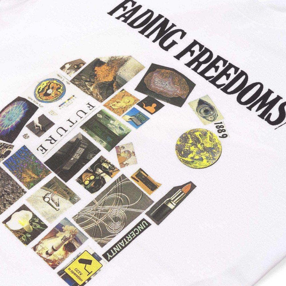 CARHARTT S/S Fading T-shirt.jpg