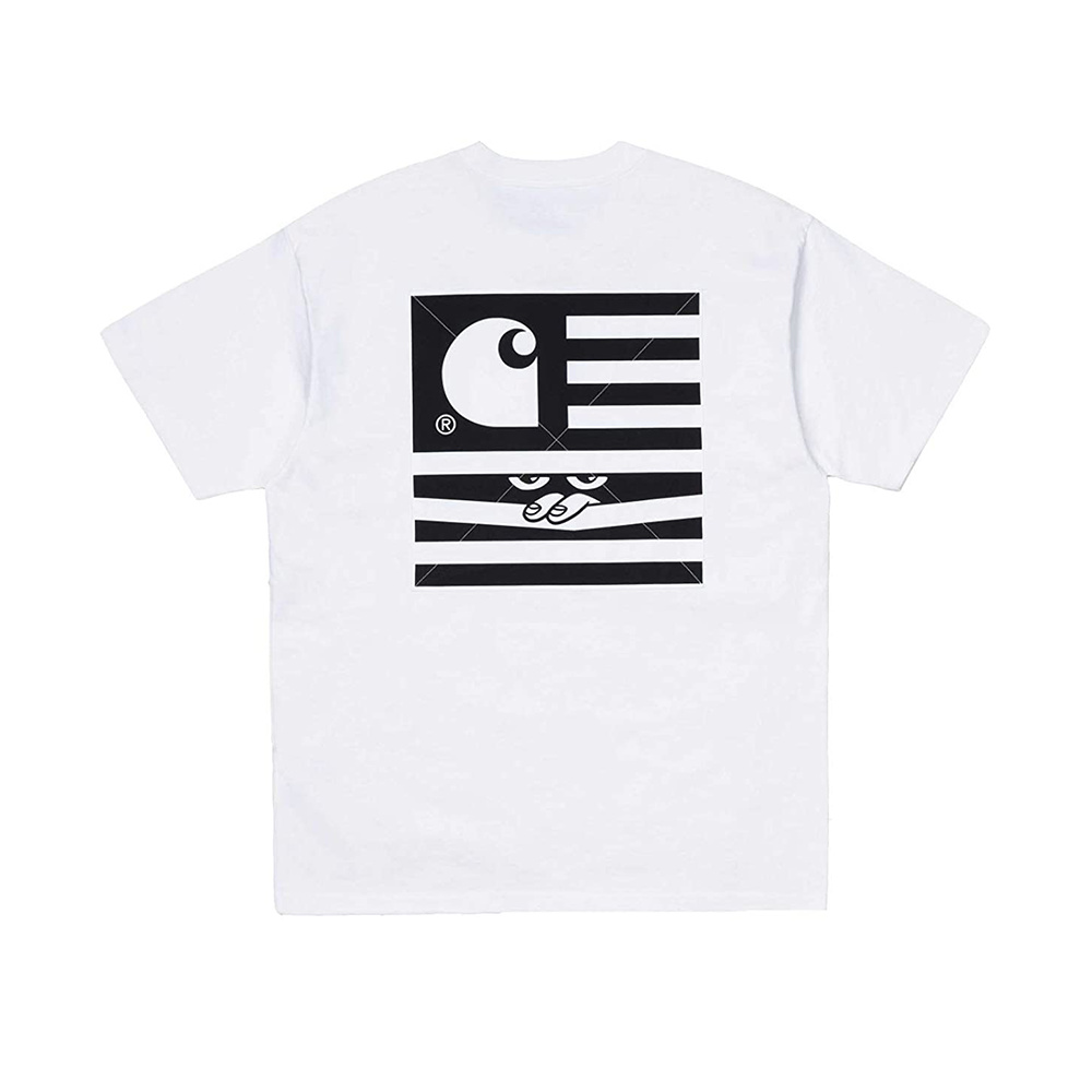 CARHARTT S/S Incognito T-shirt