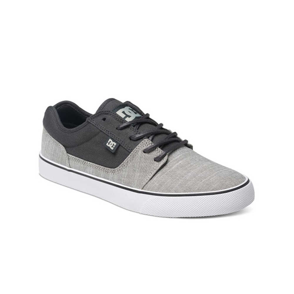 DC Scarpe Tonik TX SE CHARCOAL GREY