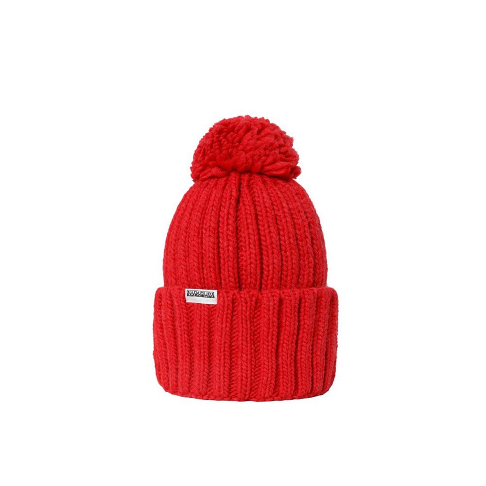 Napapijri Cappello Semiury 1