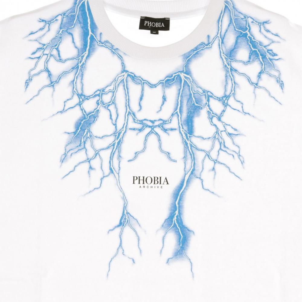 Phobia T-shir