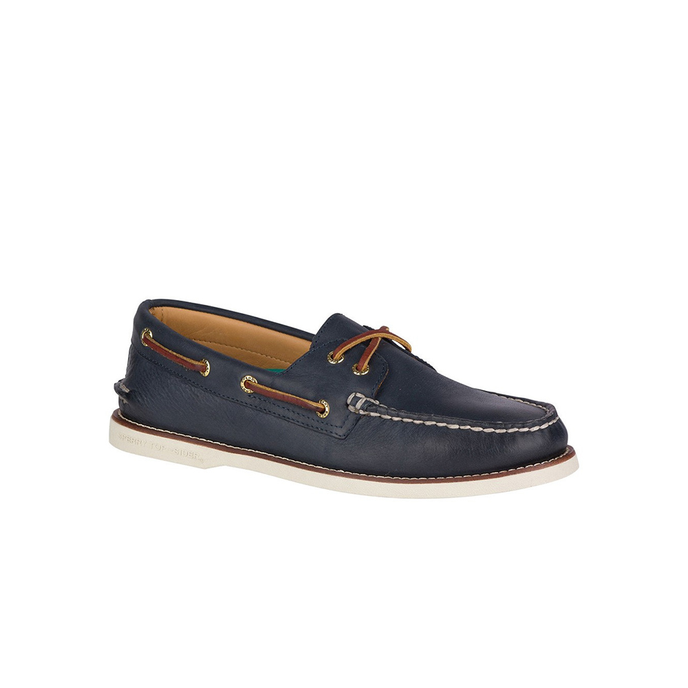 Sperry Scarpa A:O 2 Eye Navy