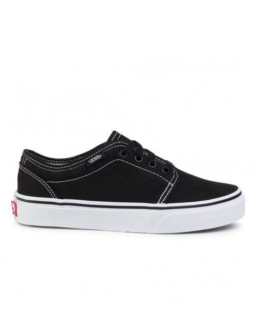 VANS 106 Vulcanized Heavy Canvas - Prtry/trbl