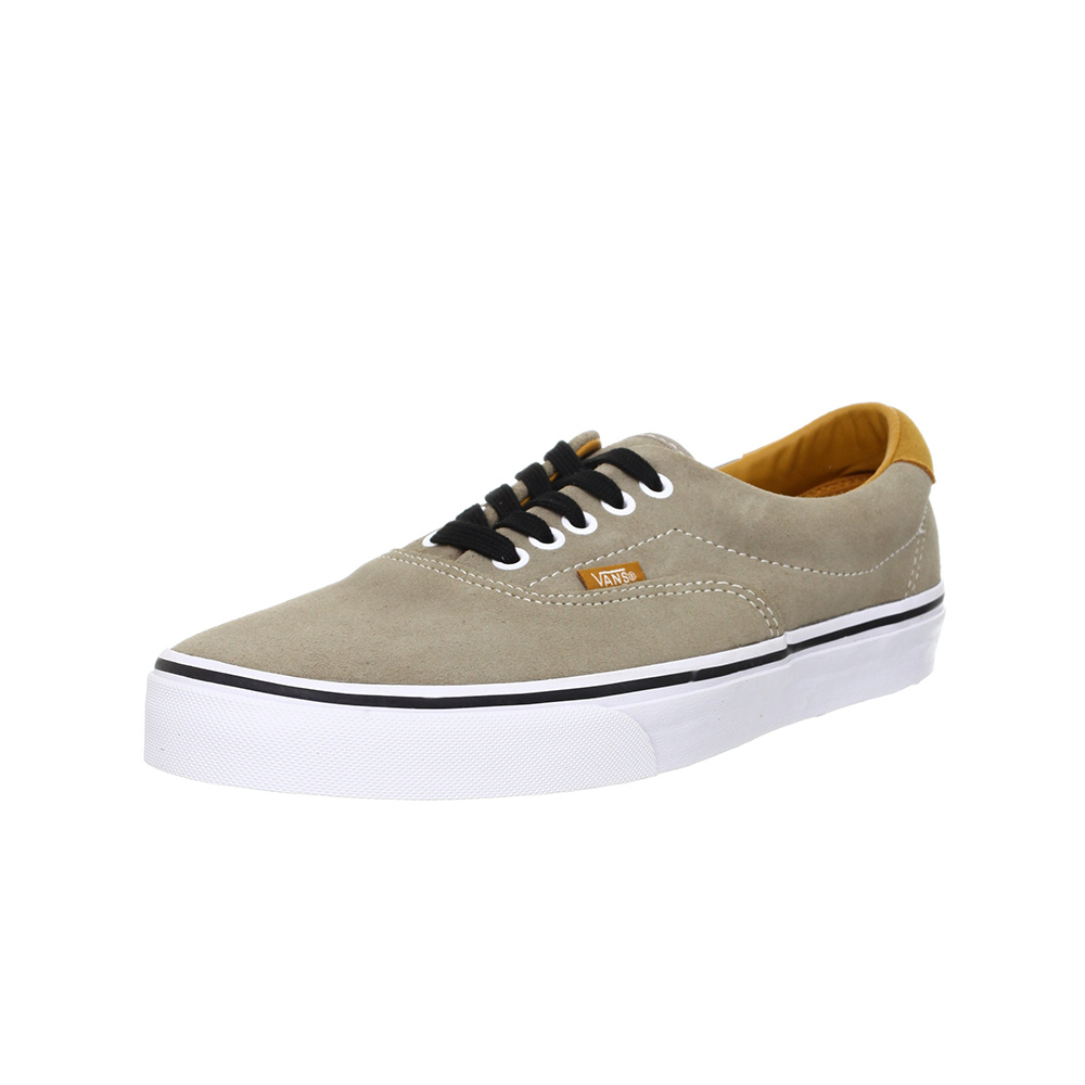 VANS-Era-59-Earthone-Suede-Timber-Wolf