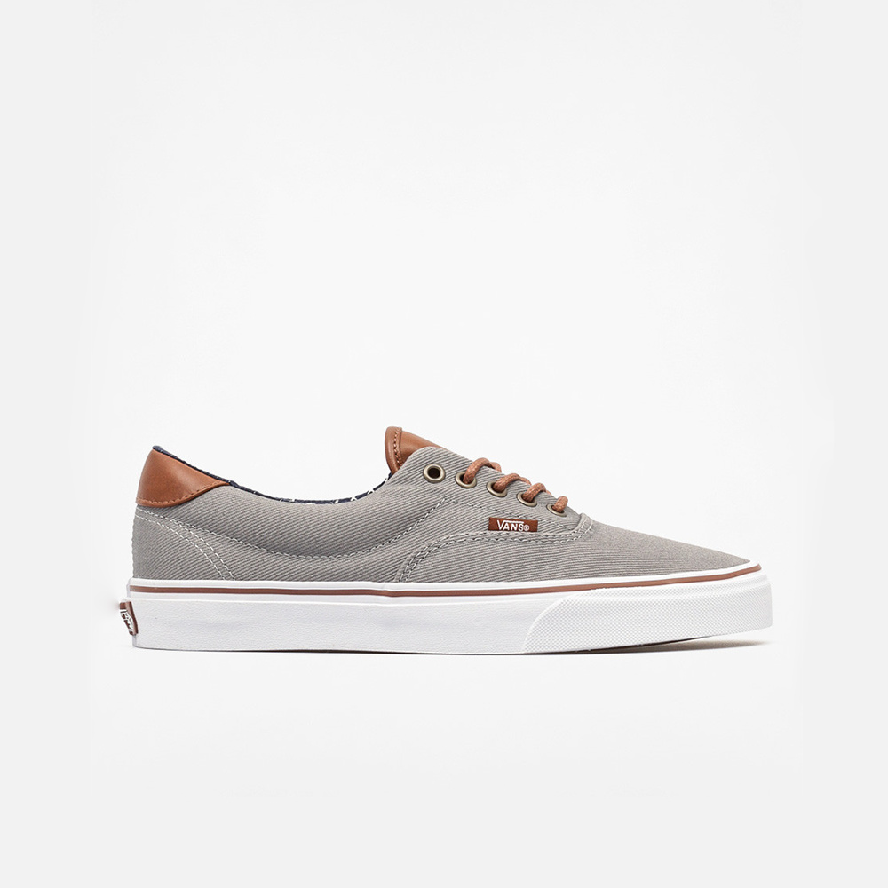 VANS - Era 59 T&L - Frost Grey/Plus