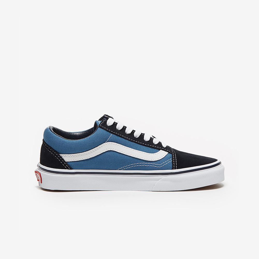 VANS - Old Skool Navy