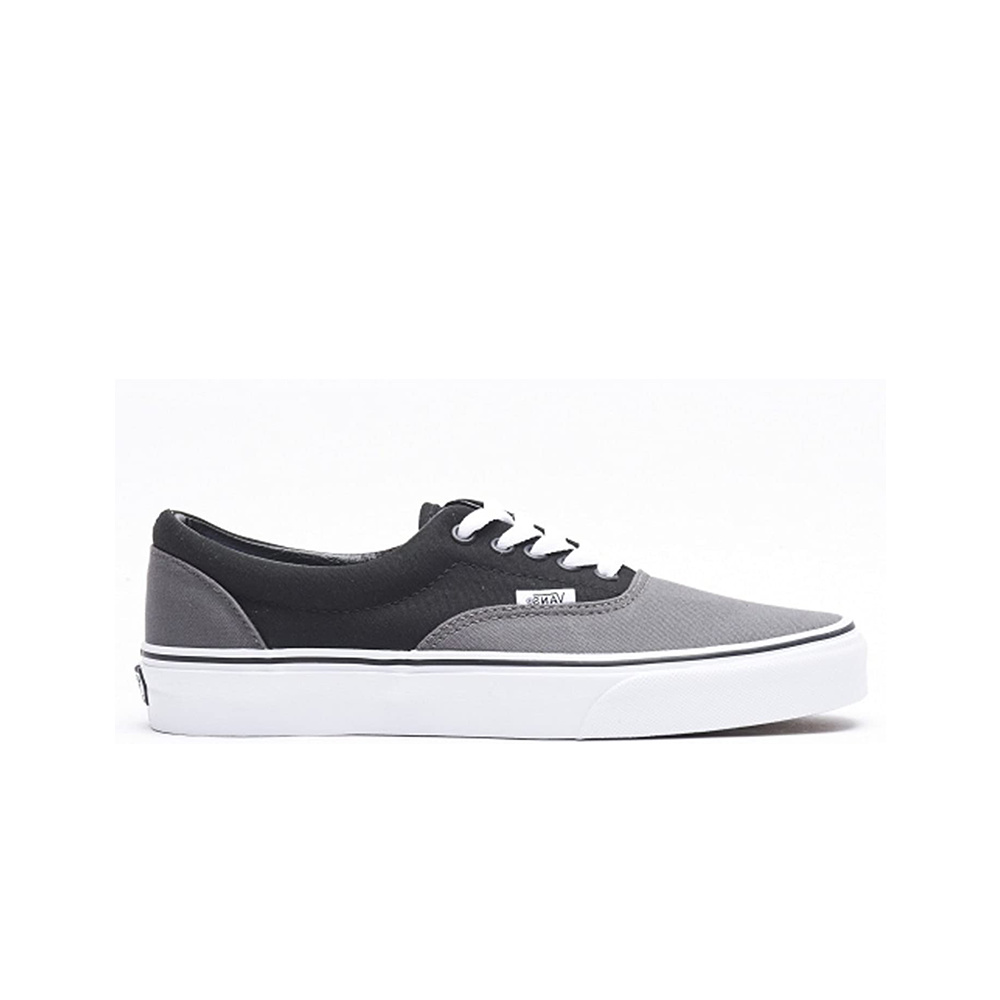 Vans - Era - Pewter/ Blk
