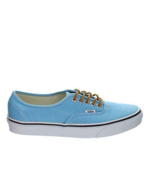 Vans Scarpa Authentic (Brushed Twill) Bachelor