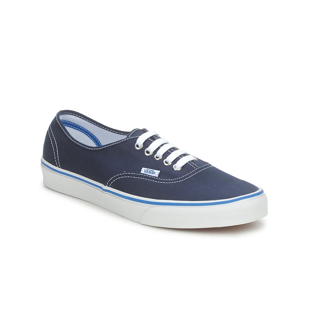 Vans Scarpa Authentic Dress Blue/Nautical Blue